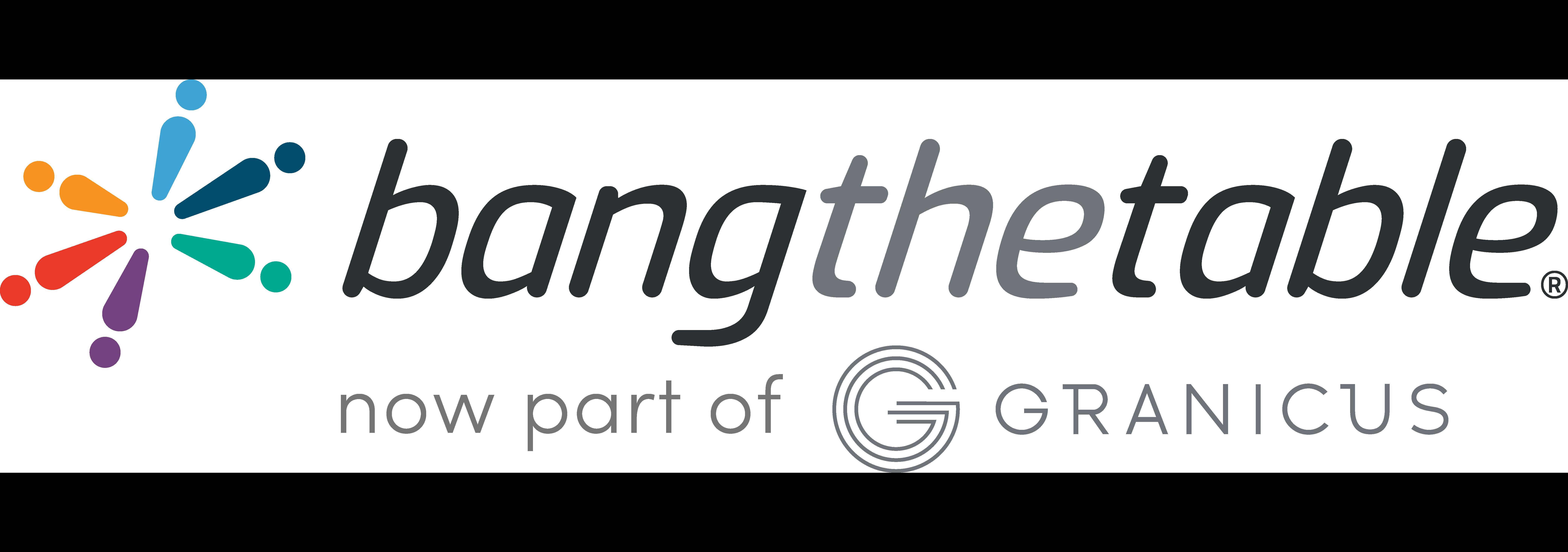 BtT-Granicus-Logo_sized for header padding